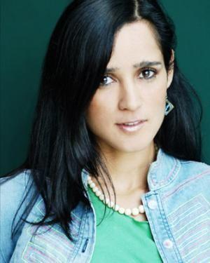 https://i1.wp.com/www.todomusica.org/imagenes/julieta_venegas/julieta_venegas_1.jpg