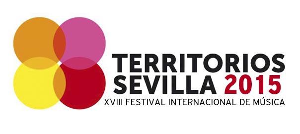 Imagen del festival Territorios Sevilla