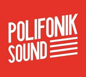 Logo del Polifonik Sound