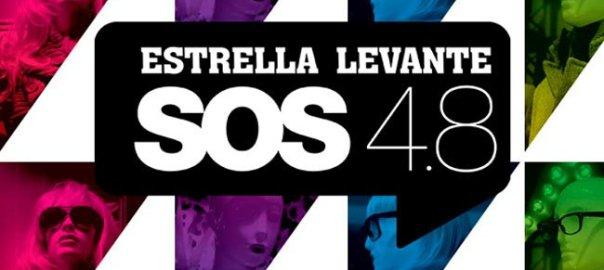 El SOS 4.8 cancelado