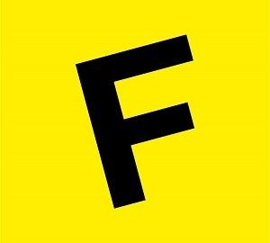 Logo del FACYL Festival