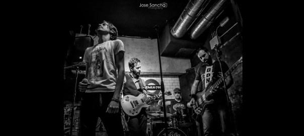 Imagen de Jacknlies