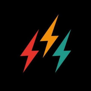 Logo de Festival Cultura Inquieta