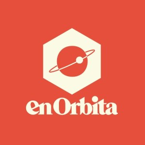 Logo Festival En Órbita