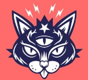 Logo del EzcaFest