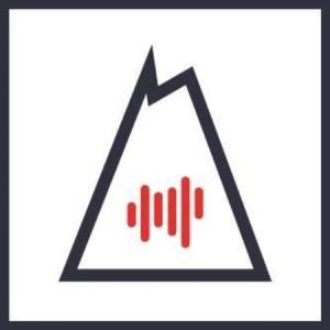 Logo Festival Sonidos Líquidos