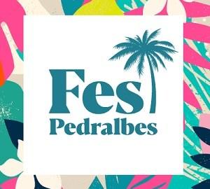 Logo del Festival Pedralbes