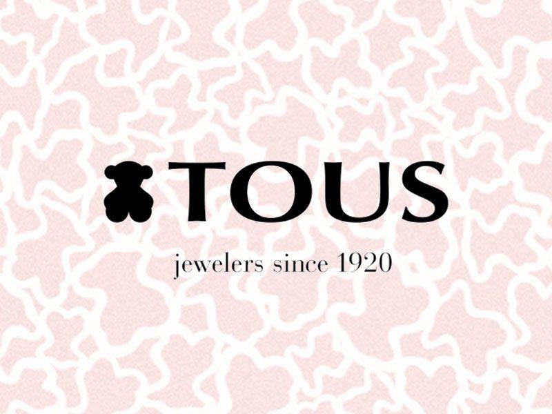 Outlet de Tous