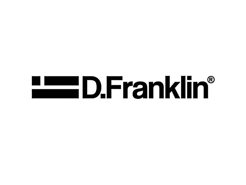 Outlet D.Franklin