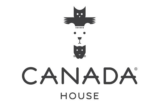 Outlet online de Canada House
