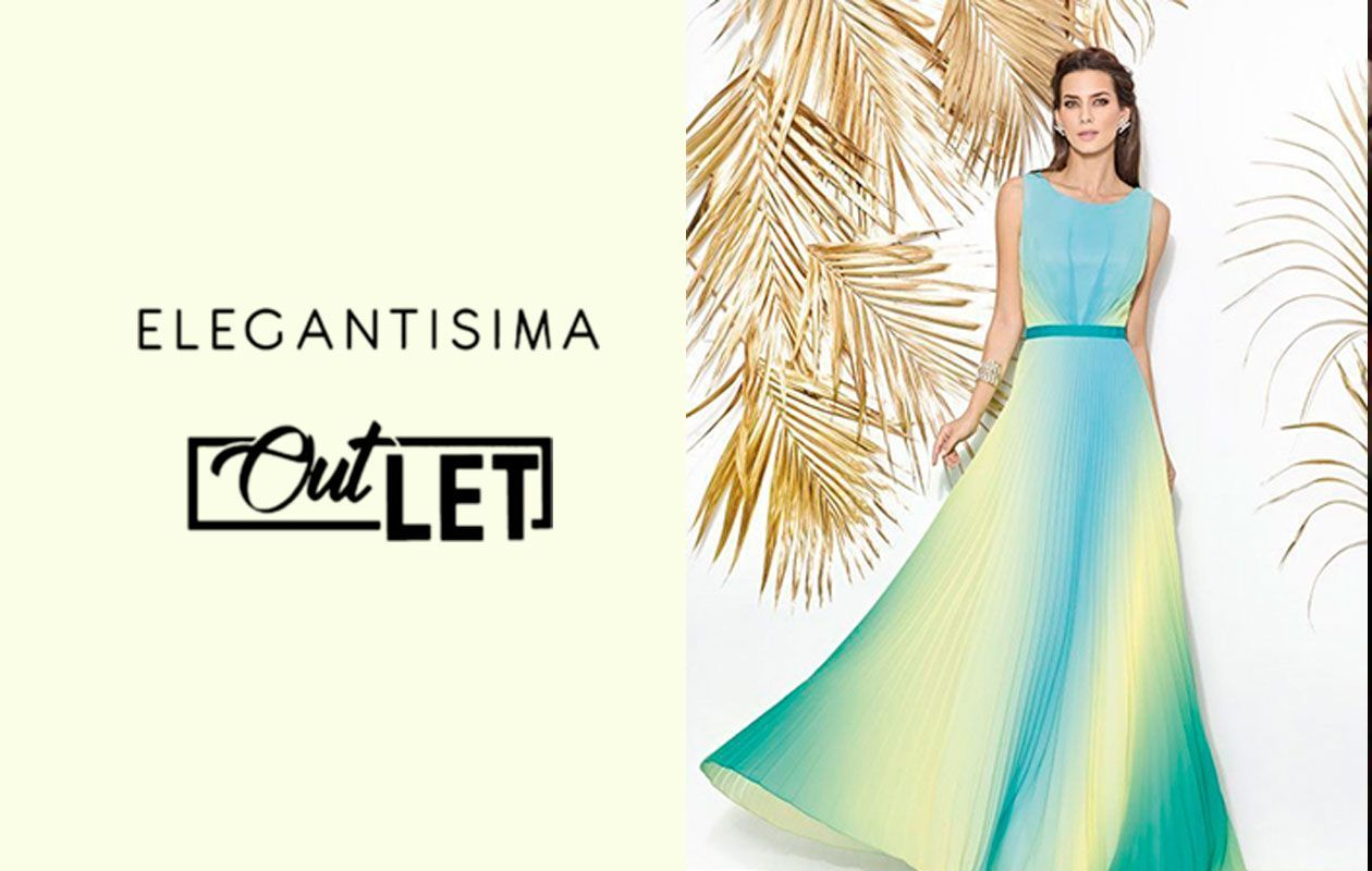 Elegantisima outlet