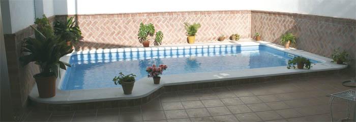 piscina-ilusion2 Borde de piscina de 50x100 blanco granallado