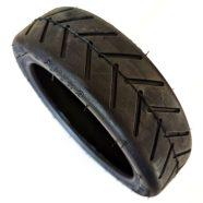 neumáticos tubeless