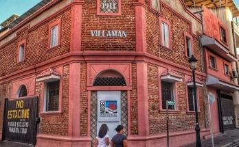 Museo Rosa Fadul