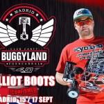 Boots Buggyland 4