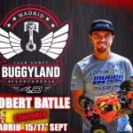 Battlle Buggyland 4