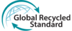 Logo_GlobalRecycledStandard