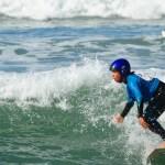 5 Consejos clave de seguridad en el Surf