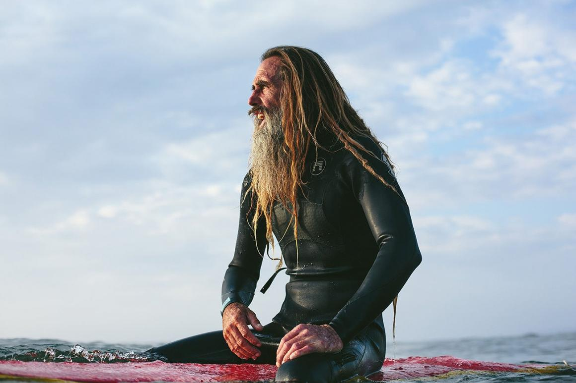 edad_surf_todosurf