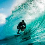 Claves para regresar al surf en forma tras mucho tiempo sin olas