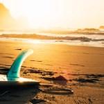 Cómo elegir tu primera Tabla de Surf