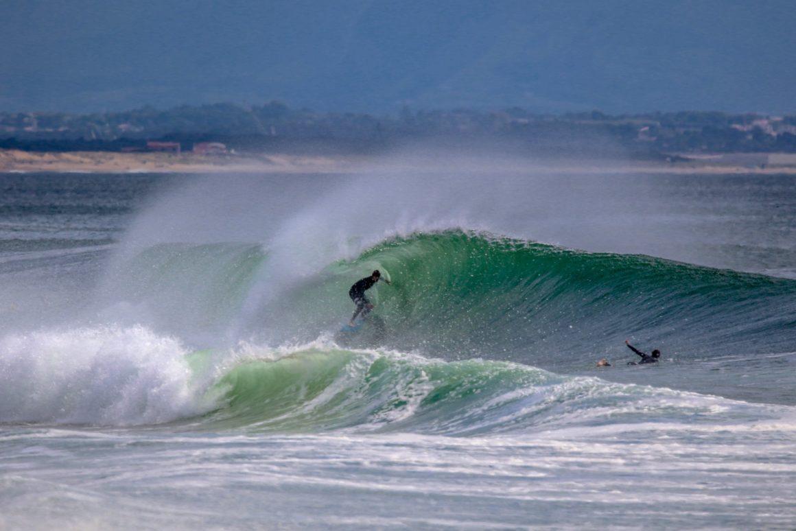 Hossegor_verano_summer_surf