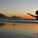 Yoga y Surf: Una combinación maravillosa