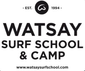 Watsay