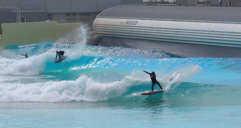 Wavegarden-Cove_WavePark_4surf