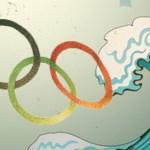 Todo sobre el primer día de las olimpiadas de Tokio 2021