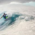 RED BULL RIVALS UNIVERSITARIO: EL NUEVO DUELO SURFERO ENTRE ISLAS