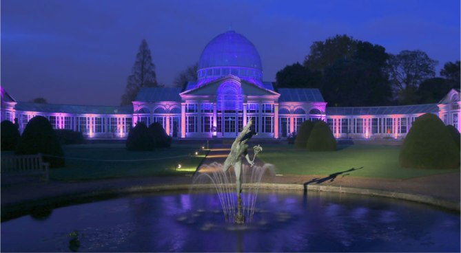 Syon House And Its 200 Acre Park Belong To The Duke Of Northumberland His Family History Goes Deep Back Henry V111 Times