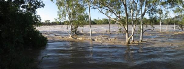 innundaciones