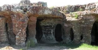 Palacio de los Indios