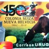 queso_colonia1