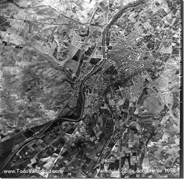 Valladolid1956