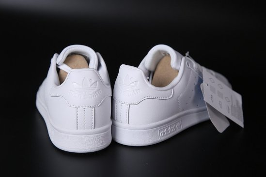 Adidas Stan Smith Blancas 7