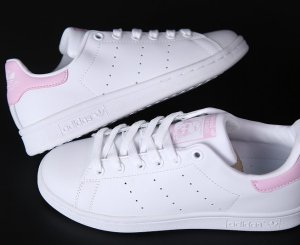 Adidas Stan Smith Blancas