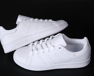 Adidas Stan Smith Blancas