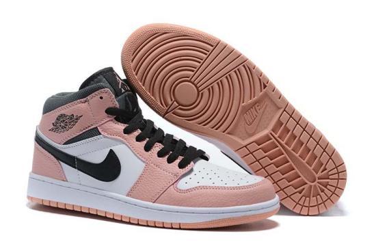 Air Jordan 1 Cream baratas