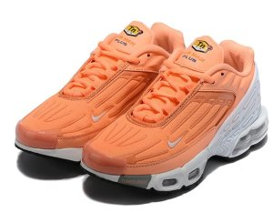 NIKE Air Max Plus 3 TN Turned Air Naranjas