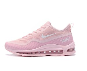NIKE Air Max sequent 97 Rosas