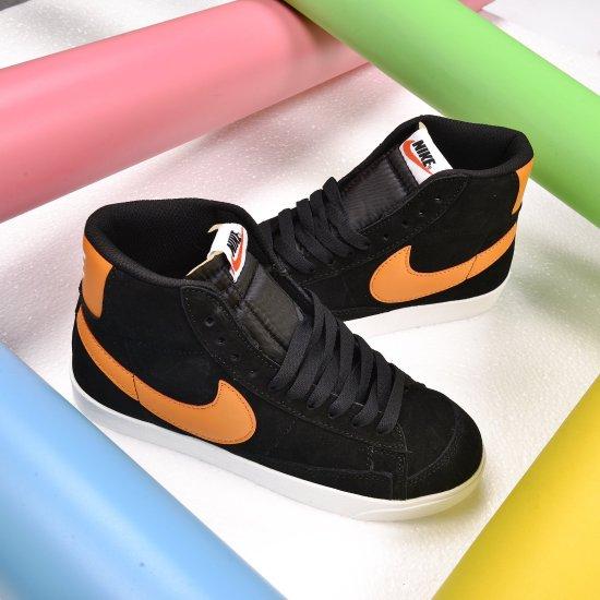 Nike Blazer Mid 77 VNTG 3 1