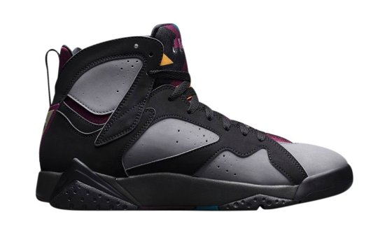 air jordan 7 bordeaux 3