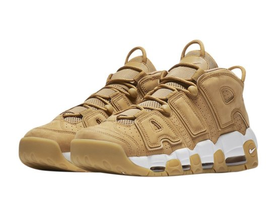 air more uptempo flax 1