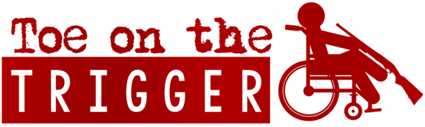 Toe On The Trigger Podcast