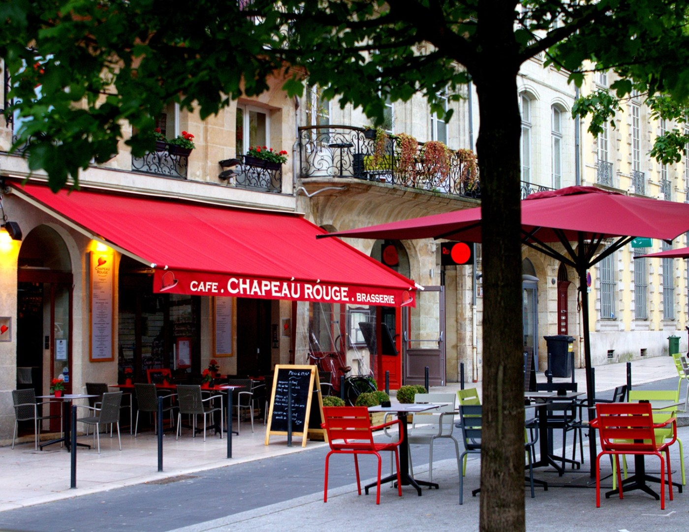 Things To Do In Bordeaux 5