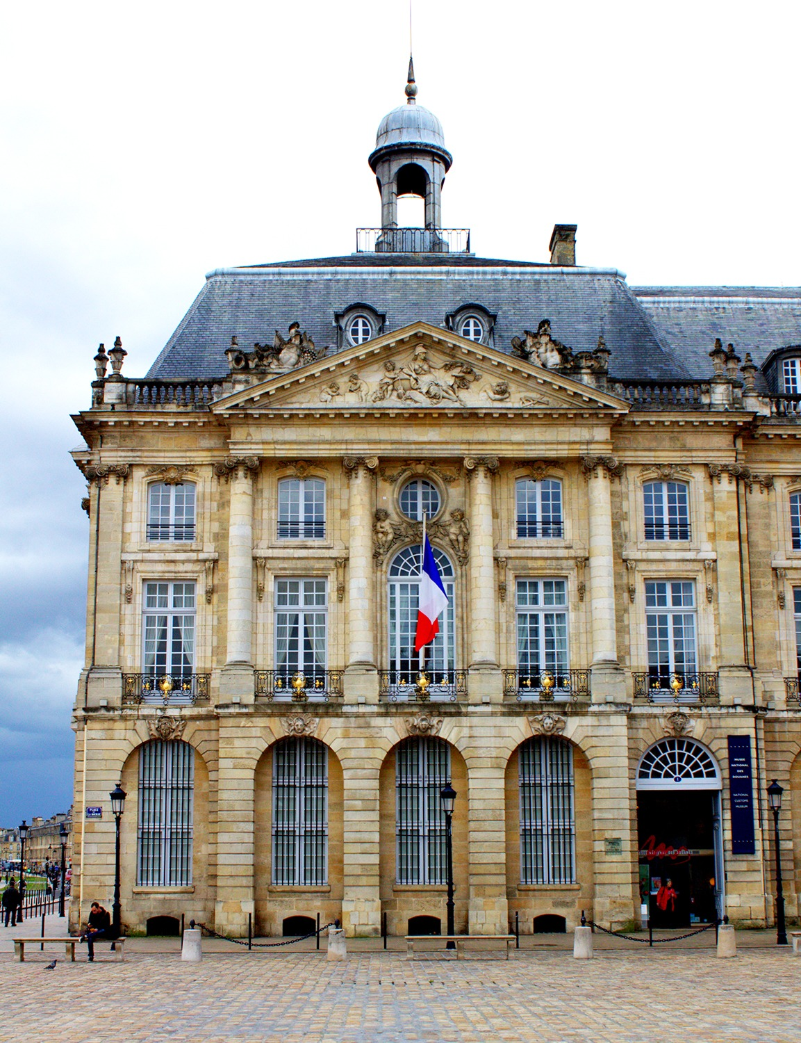 Things To Do In Bordeaux 1