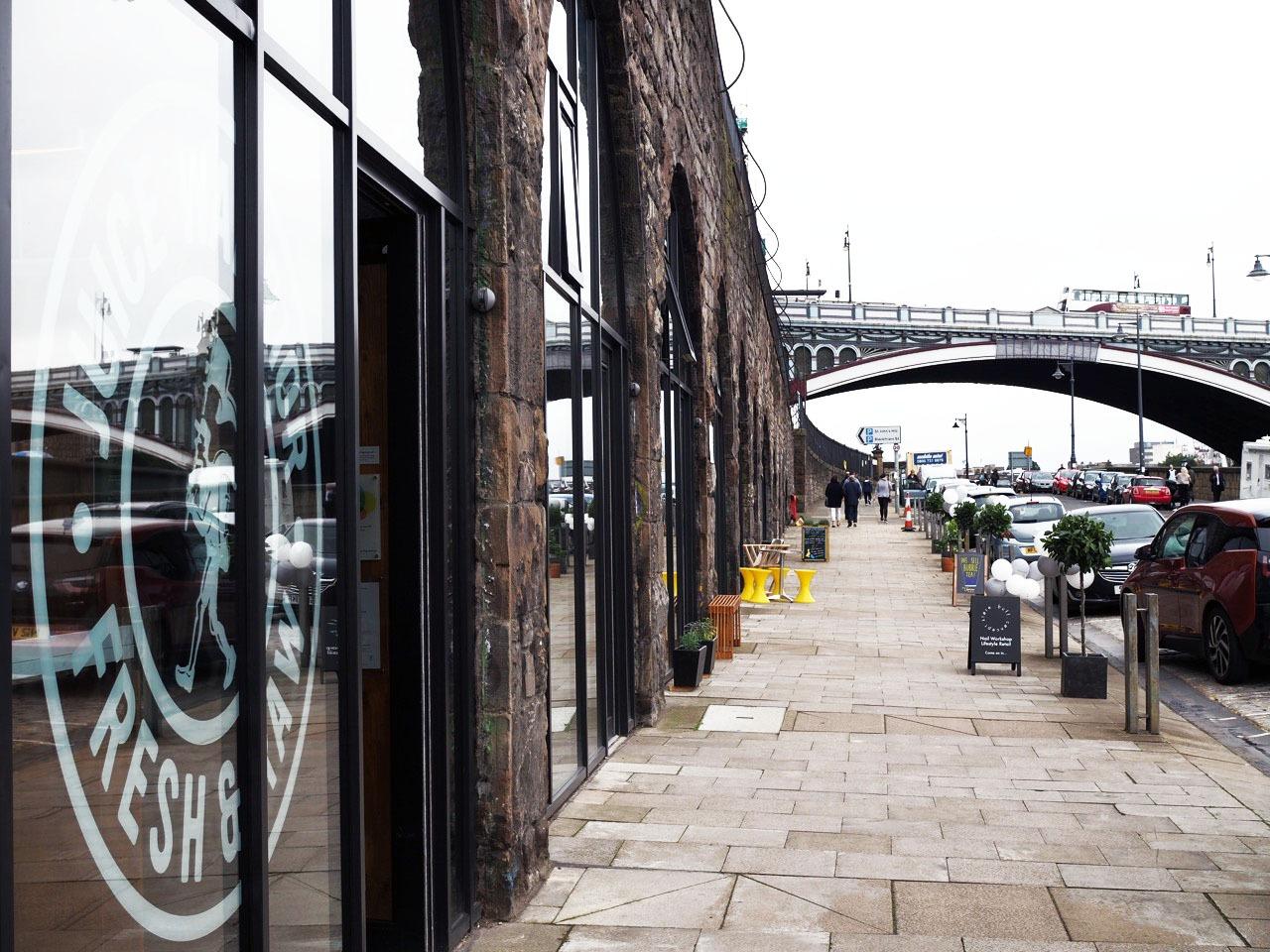 Things To Do In Edinburgh