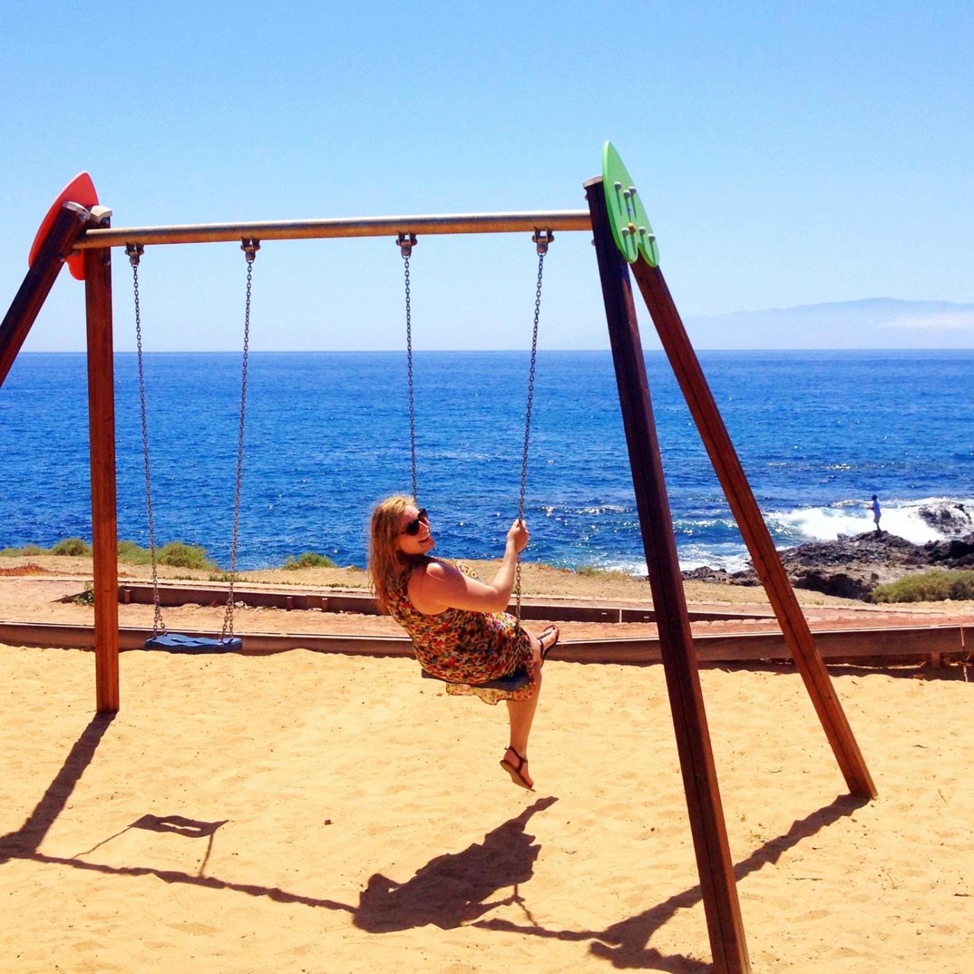 things to do in tenerife 11